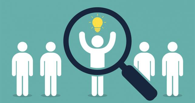 el-data-analytics-imprescindible-para-atraer-desarrollar-y-retener-al-trabajador-del-futuro