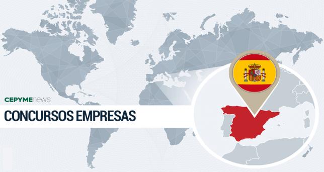 el-numero-de-concursos-de-empresas-se-estabiliza-en-espana