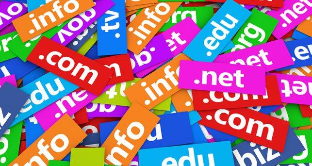 elegir-dominio-perfecto-negocio