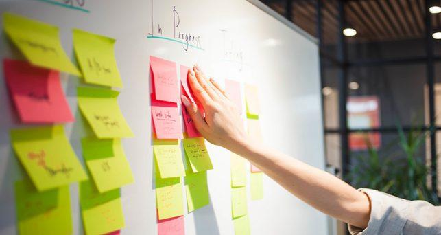 elementos-plan-negocio-exito