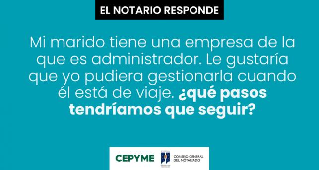 elnotario_responde_2