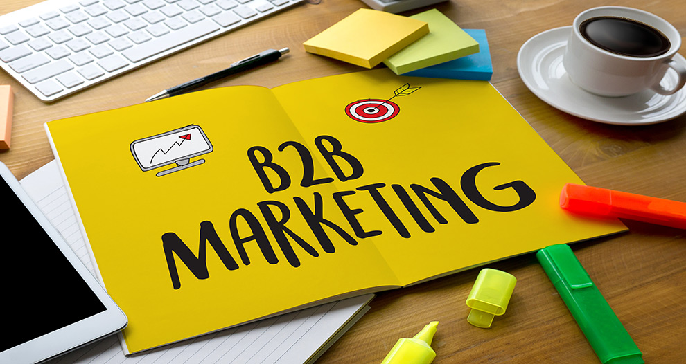 email-marketing-empresa-b2b