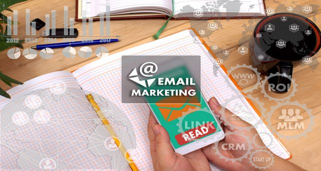 email-marketing-frente-estrategias-seo-redes-sociales