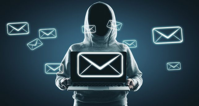 email-phishing-compras-online