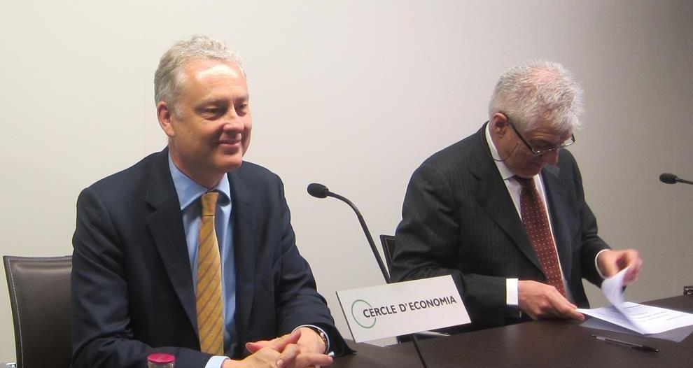 embajador-britanico-asegura-se-trabajara-acuerdo-libre-comercio-ambicioso-ue