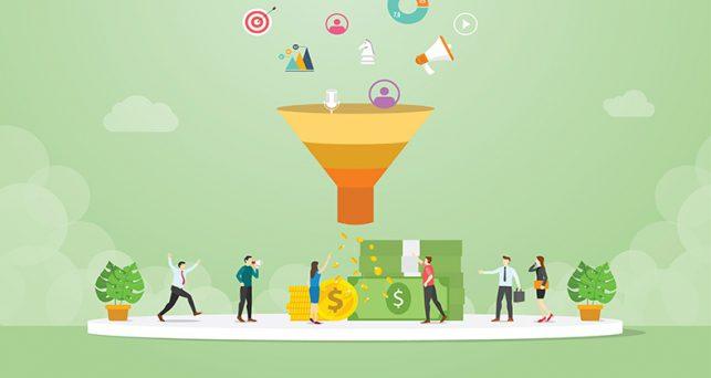 embudo-ventas-marketing-contenidos