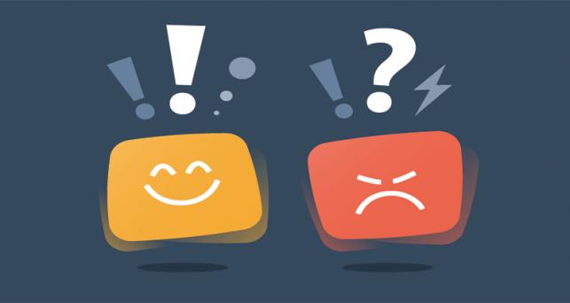 empatia-laboral-aptitud-aun-desconocida-beneficiosa
