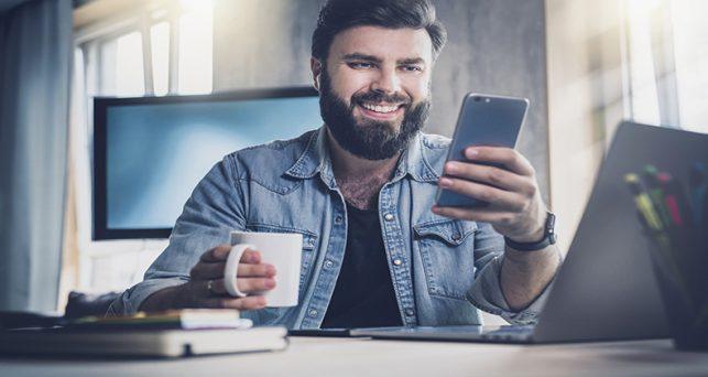 empleados-adictos-redes-sociales