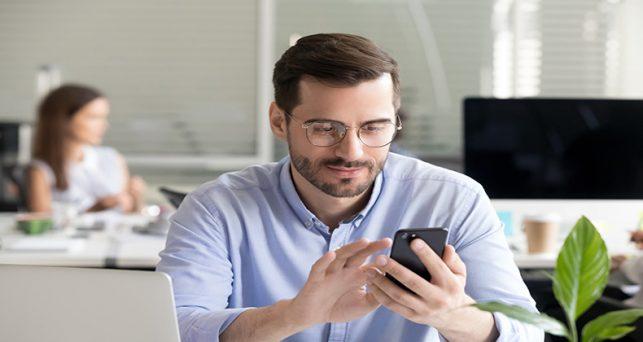 empleados-consultar-whatsapp-trabajo