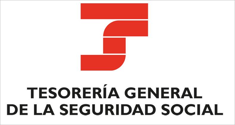 empleo-afiliciacion-extranjeros-seguridad-social