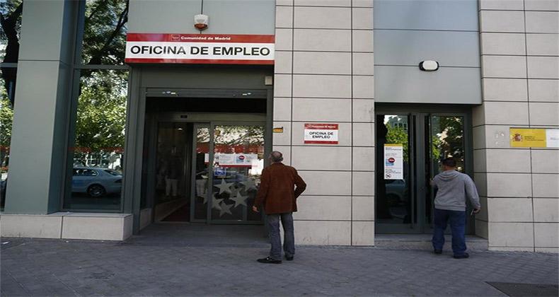 empleo-aumenta-paro-fin-verano