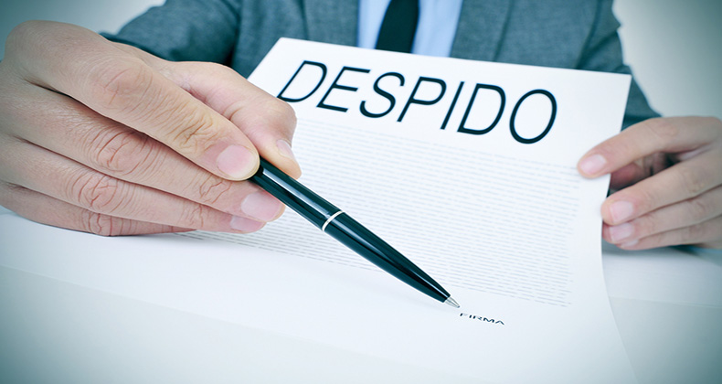 empleo-despidos-demanda