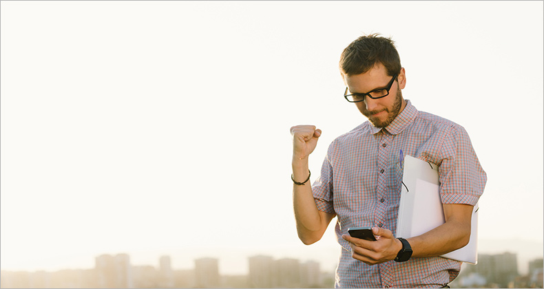empleo-jobtoday-app-espana