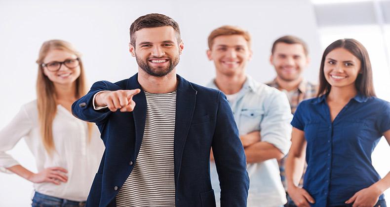 empleo-jovenes-espana