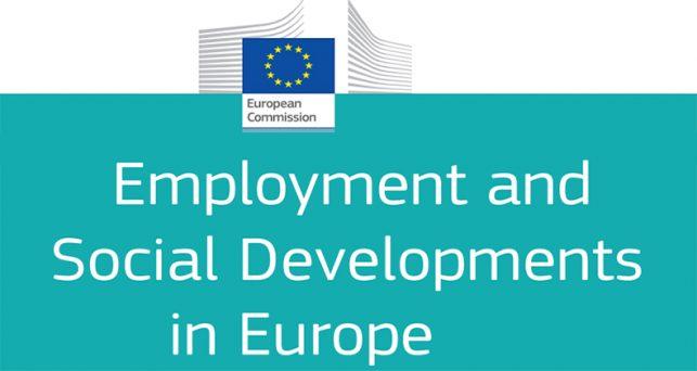 empleo-la-situacion-social-la-union-europea-siguen-mejorando