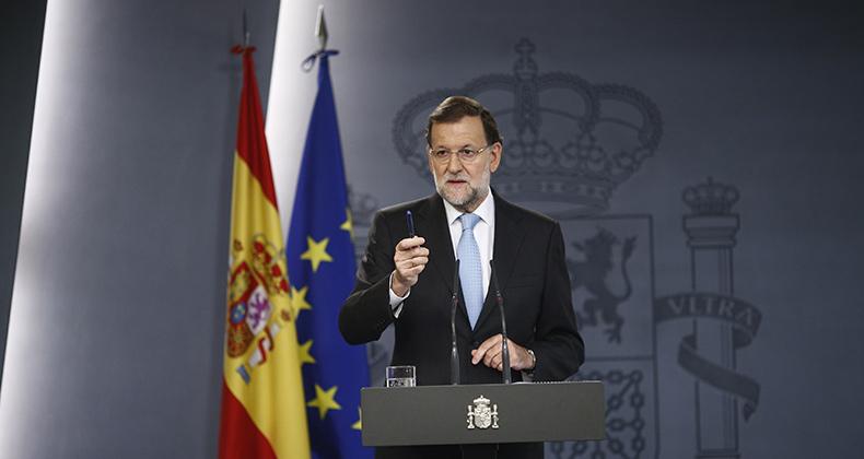 empleo-paro-crisis-espana-rajoy