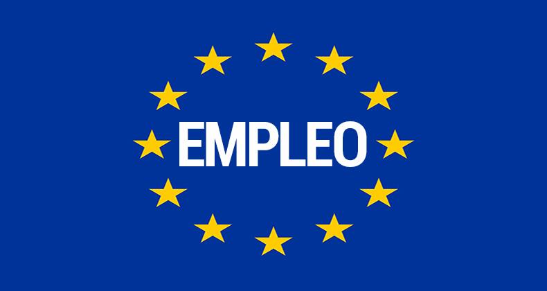 empleo-paro-europa