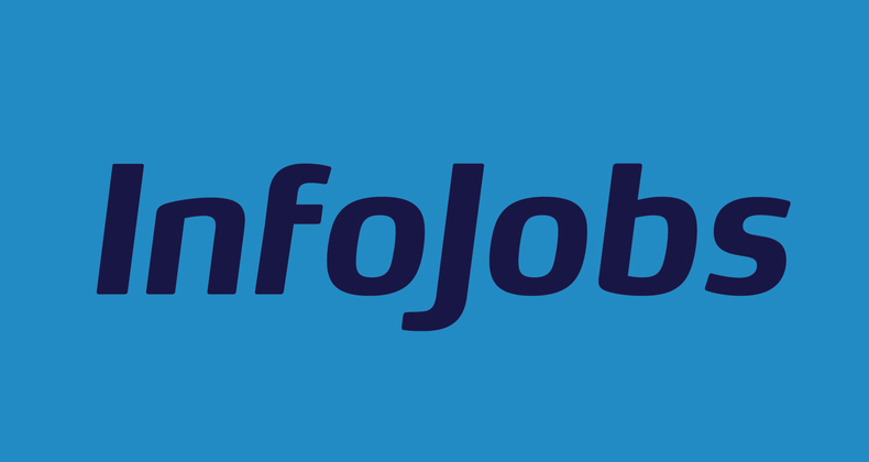 empleo-paro-infojobs