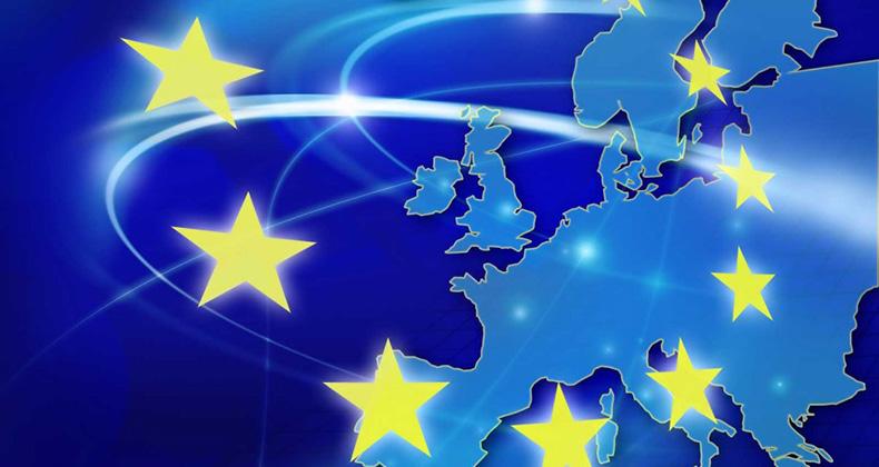 empleo-pensiones-europa