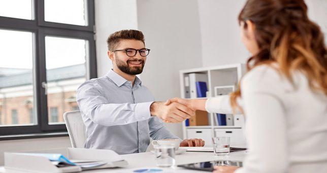 employee-journey-map-ventajas-empresa
