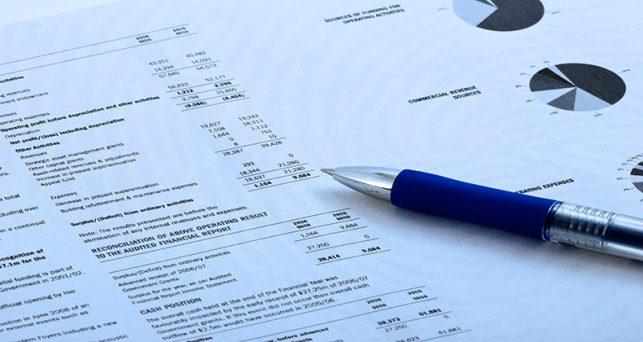 emprendedores-como-hacer-el-business-plan-definitivo