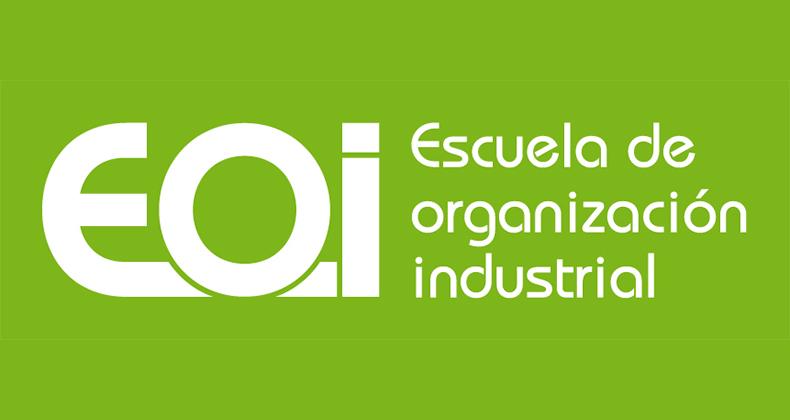 emprendedores-eoi-startups