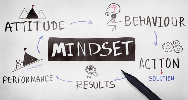 emprendedores-mentalidad-adecuada-desarrollar-negocio