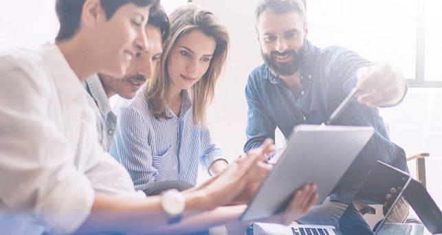 emprendedores-pymes-gestion-tecnologia-practica