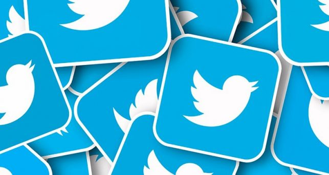 empresa-cuenta-twitter