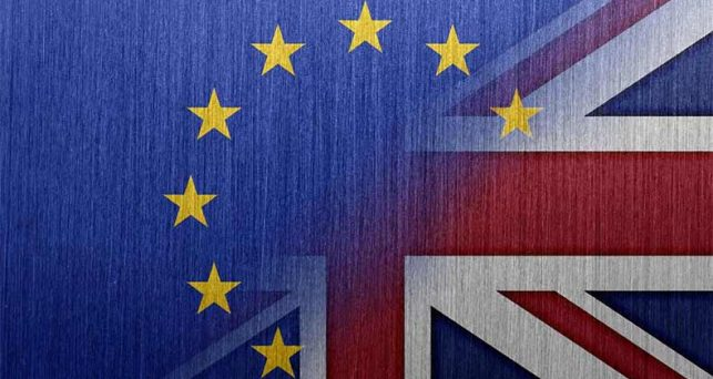 empresarios-espanoles-confian-negociacion-brexit-satisfactoria