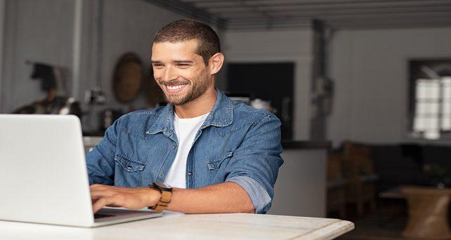 empresas-apuesten-talento-digitalizacion-seran-mejor-se-adapten-nueva-normalidad