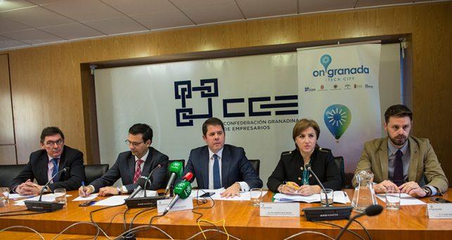 empresas-asociadas-ongranada-logran-1-8-millones-euros-ejecutar-proyectos-innovadores
