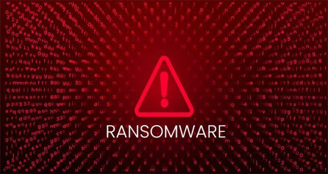 empresas-ataque-ransomware