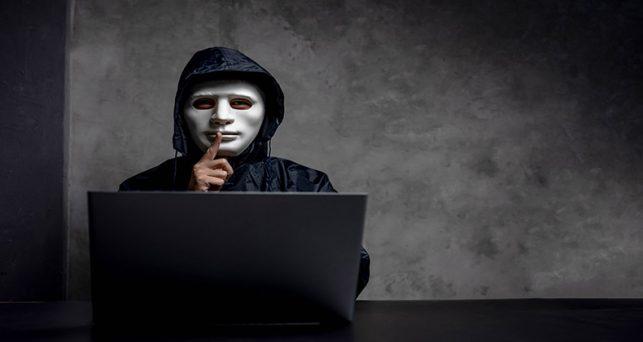 empresas-aumentan-presupuestos-ciberseguridad-combatir-aumento-ciberataques-pandemia
