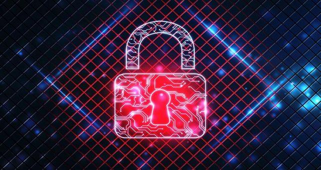 empresas-aumento-ciberataques-desde-inicio-pandemia