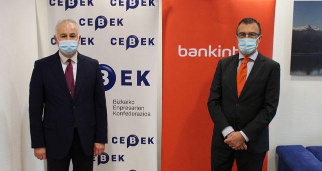 empresas-bizkaia-podran-acceder-linea-financiacion-100-millones-euros-proyectos-relacionados-hidrogeno
