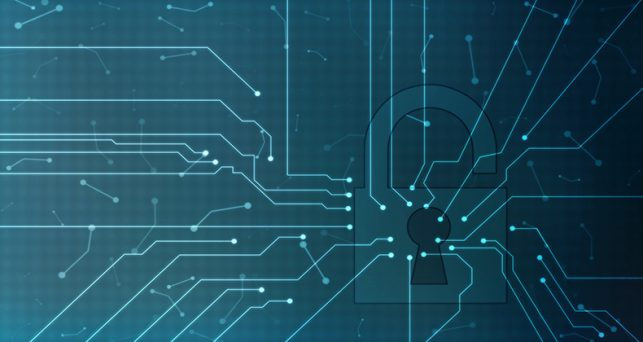 empresas-ciberseguridad-prioridades