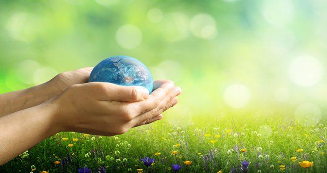 empresas-cumplir-nueva-ley-responsabilidad-ambiental