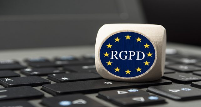 empresas-delegado-proteccion-datos