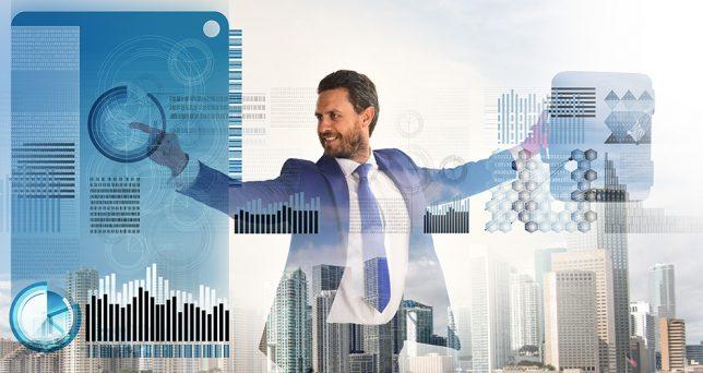empresas-demandan-especialistas-digitales-marketing-ventas