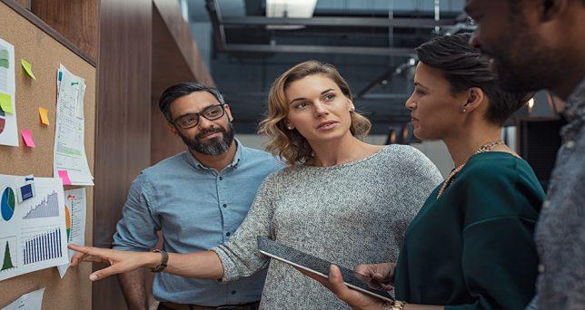 empresas-demandaran-profesionales-flexibles-transversales-sepan-anticiparse-los-nuevos-empleos