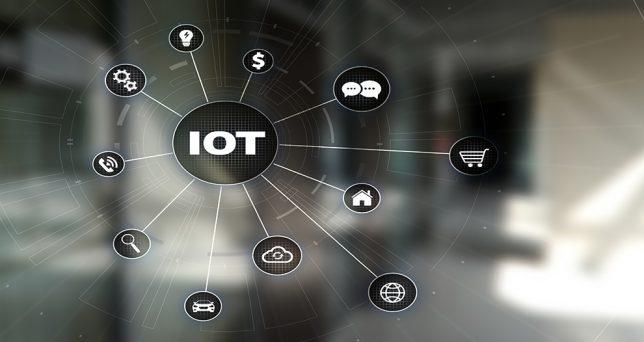 empresas-demandas-clientes-dispositivos-iot-pueden-desbordar-capacidades