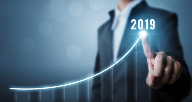 empresas-espanolas-confia-una-evolucion-favorable-negocios-2019