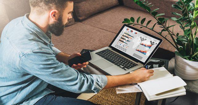 empresas-espanolas-demandan-perfiles-tecnologicos