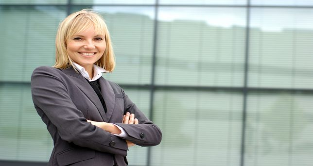 empresas-espanolas-impulsan-numero-mujeres-directivas