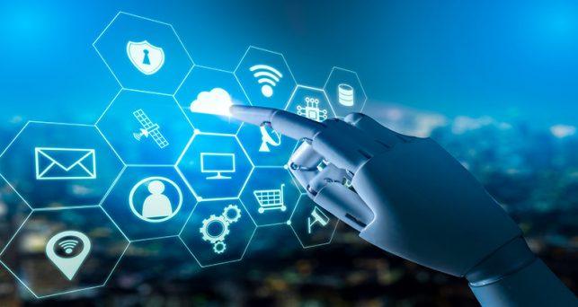 empresas-espanolas-inteligencia-artificial-mejorar-productividad
