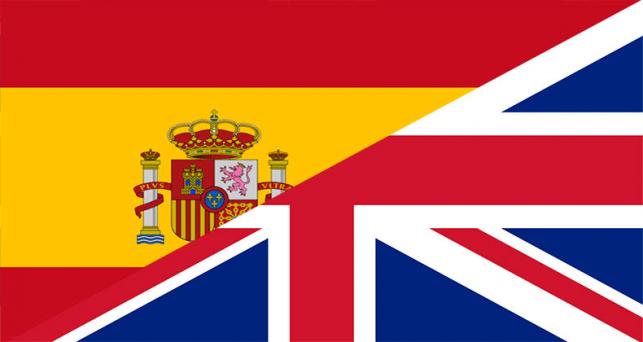 empresas-espanolas-intereses-reino-unido-piden-formar-parte-las-negociaciones-ante-brexit