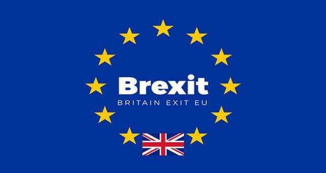 empresas-espanolas-mas-expuestas-al-brexit-pymes-del-sector-servicios