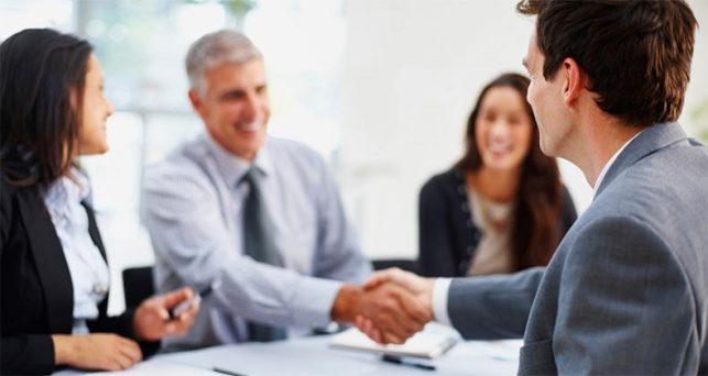 empresas-espanolas-problemas-cubrir-ofertas-trabajo