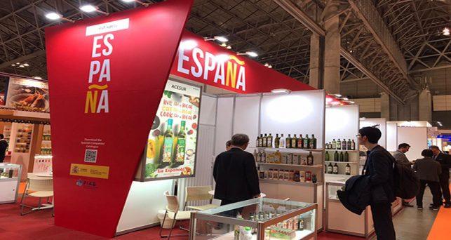 empresas-espanolas-promocionan-productos-alimentacion-bebidas-japon-alemania